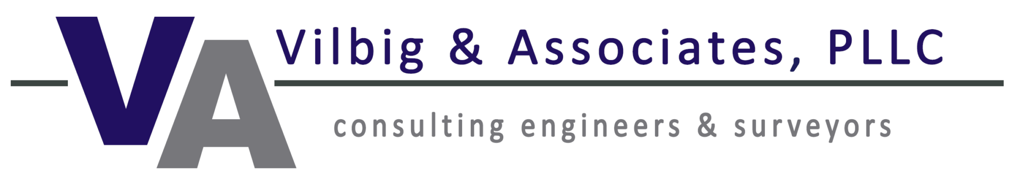 Vilbig & Associates